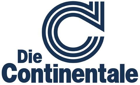 Continentale Berufshaftpflichtversicherung